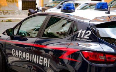 Speditionsrecht: Wichtige Hinweise für Kontrollen in Italien